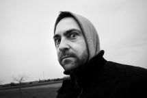Portrait-Tauglich - Marco