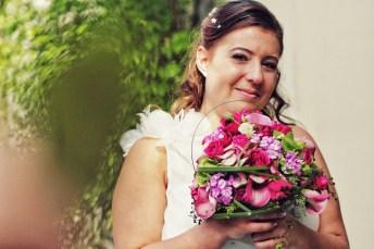 Hochzeit in Heusenstamm