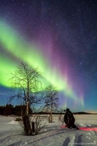 laponia-auroras-24