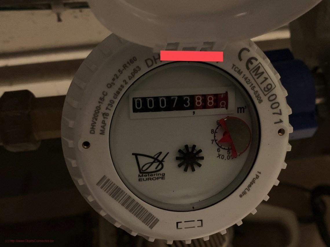 Compteur-SWDE-DHV2000-Pulse