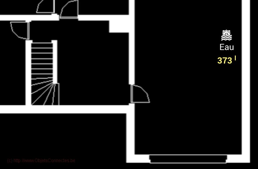 Jeedom-Design2D-Consommation-Eau
