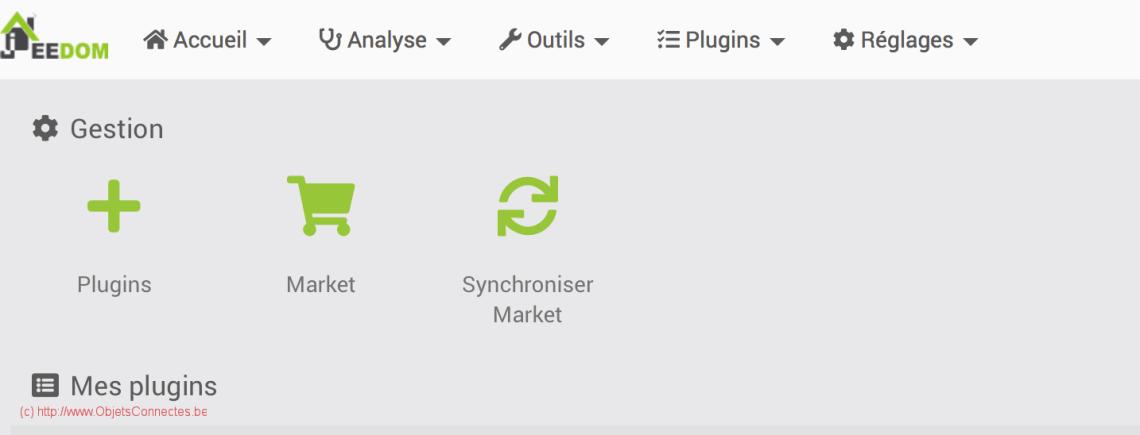Synchroniser Market