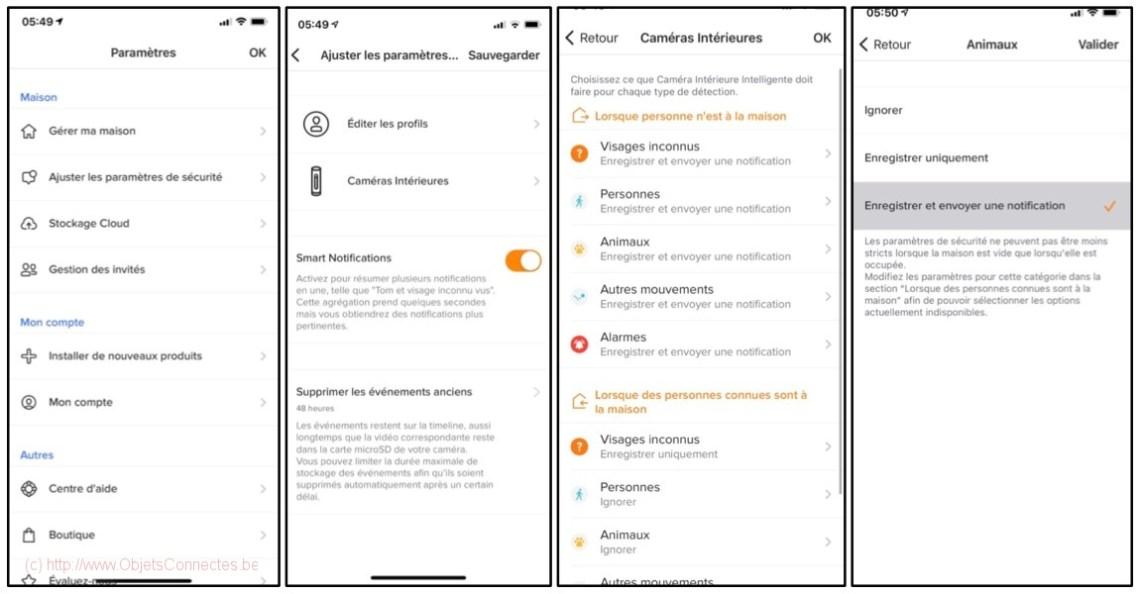 Netatmo-Systeme-Alarme-Intelligent-8