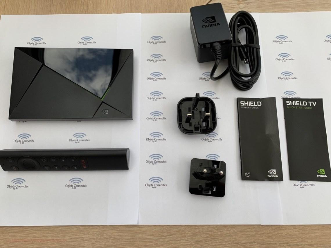 Nvidia-Shield-TV-Pro-372