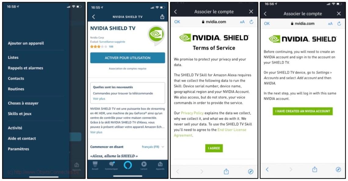 Nvidia-Shield-TV-Pro-Amazon-Alexa-1