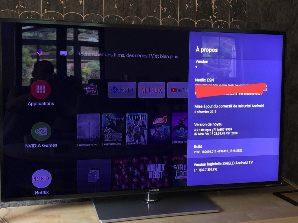 Nvidia-Shield-TV-Pro-Android-Remote-Control-6