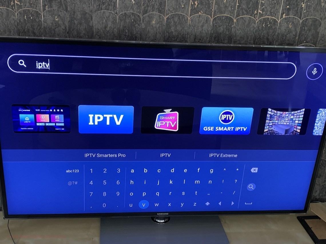 Nvidia-Shield-TV-Pro-IPTV