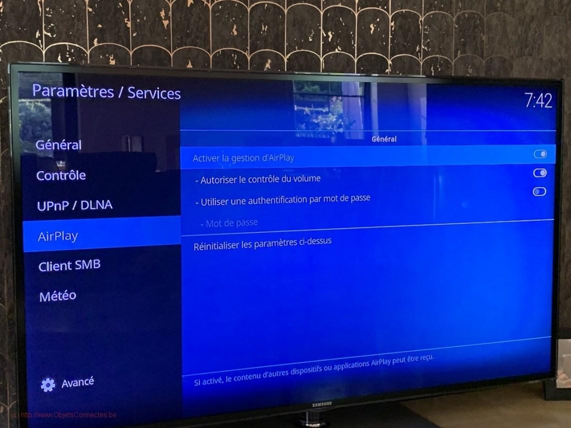 Nvidia-Shield-TV-Pro-Kodi- 7