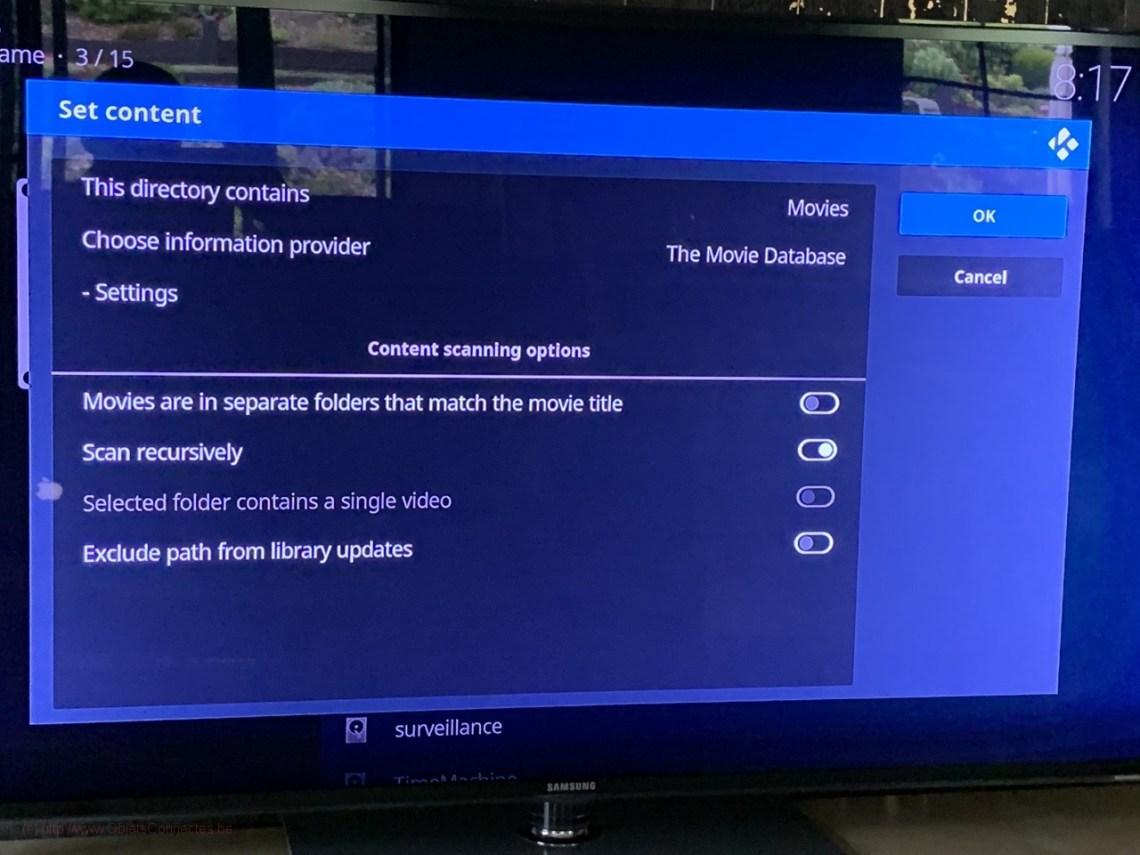 Nvidia-Shield-TV-Pro-Kodi-1