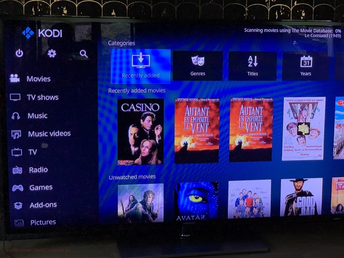 Nvidia-Shield-TV-Pro-Kodi-2