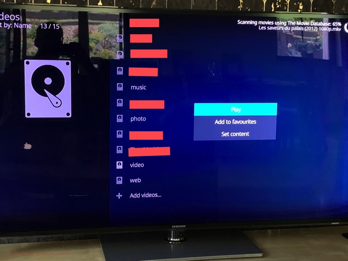 Nvidia-Shield-TV-Pro-Kodi-3