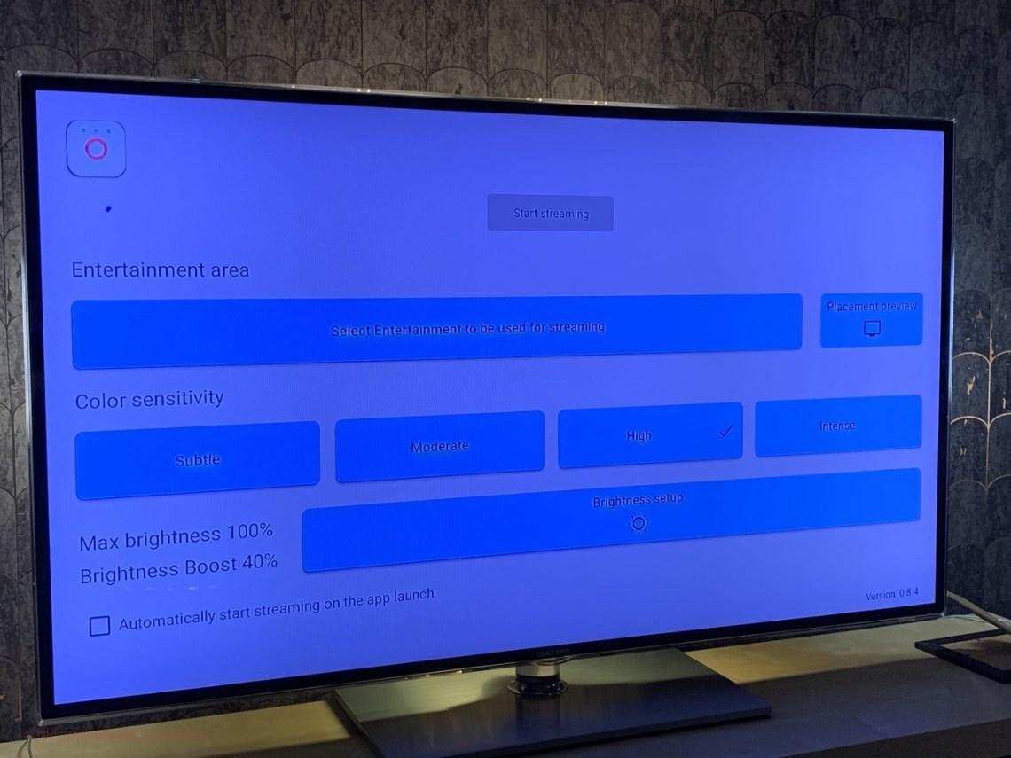 Nvidia-Shield-TV-Pro-VOO-Hue-Sync-2