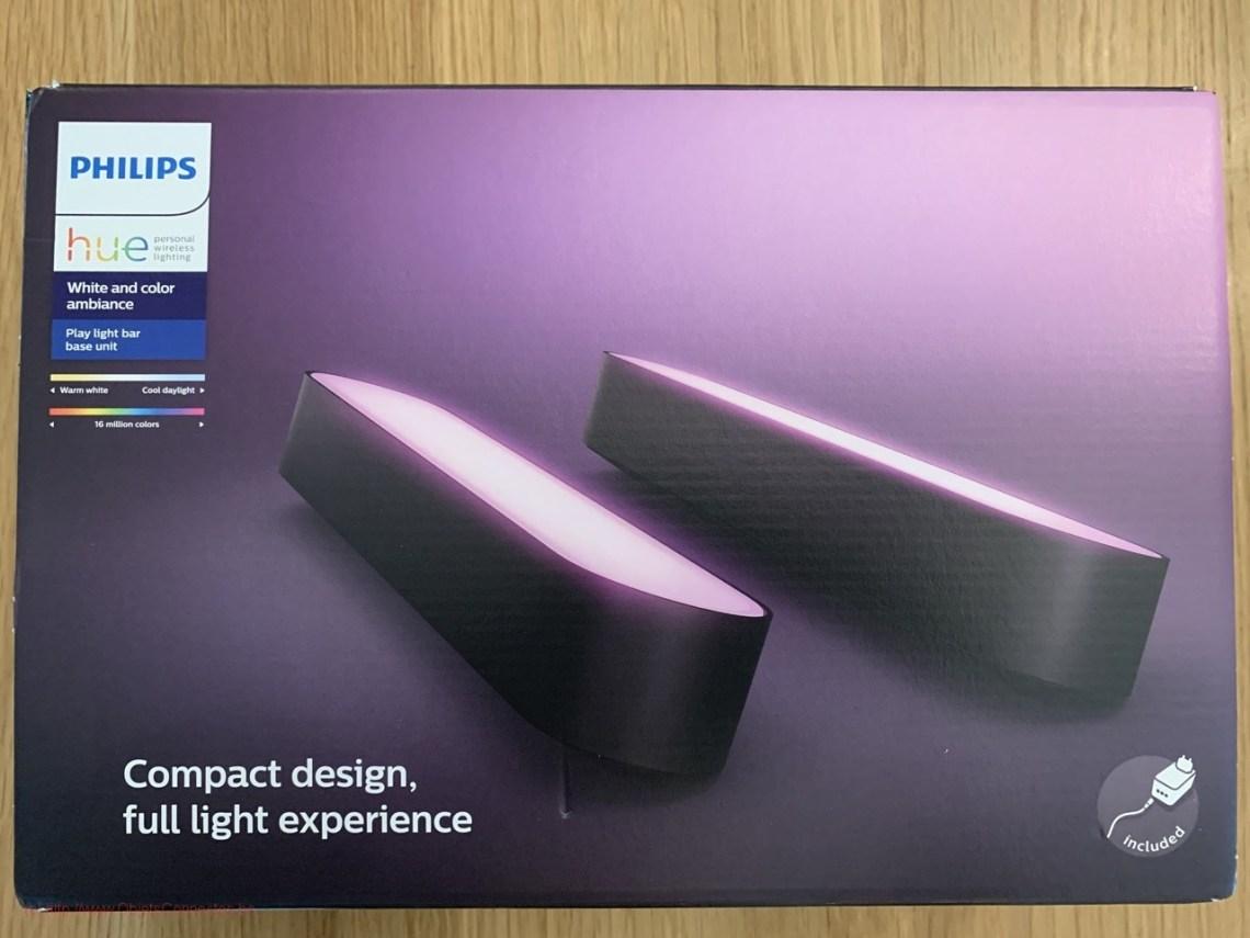 Philips_Hue_Play_HDMI_Sync_Box_276