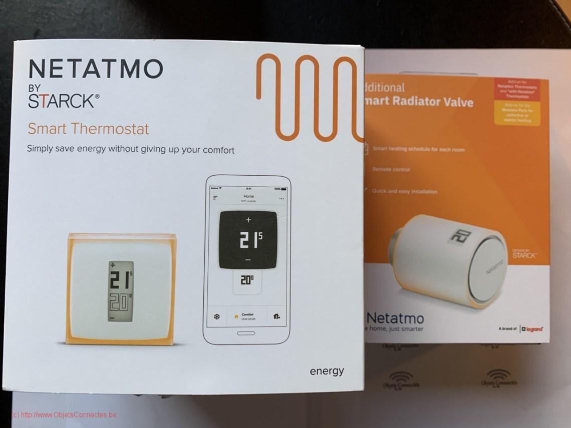 Thermostat-Netatmo-Smart-Starck-6982