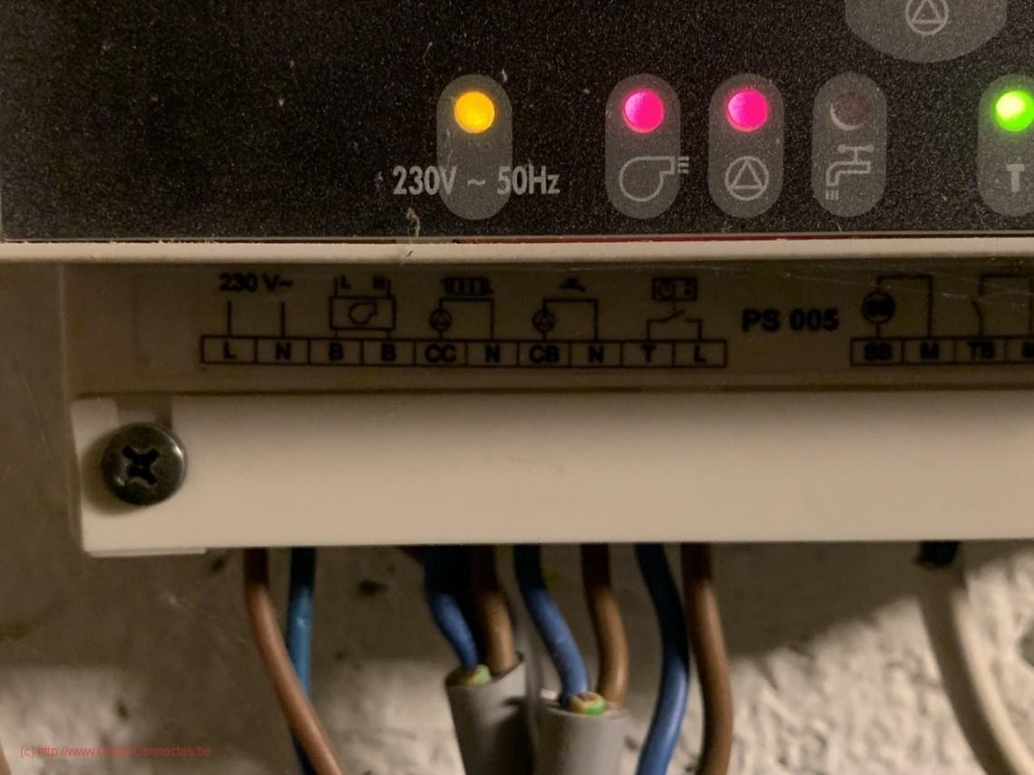 Thermostat-Netatmo-Smart-Starck-6986