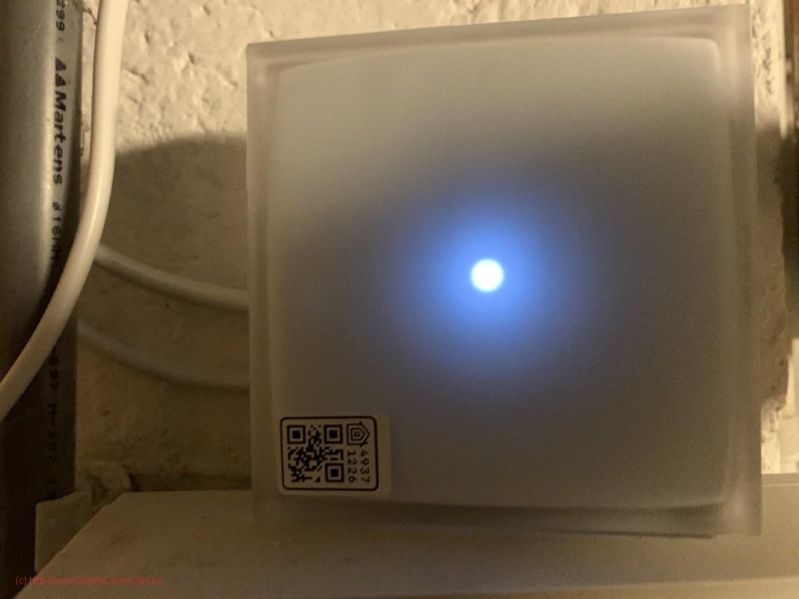 Thermostat-Netatmo-Smart-Starck-6987