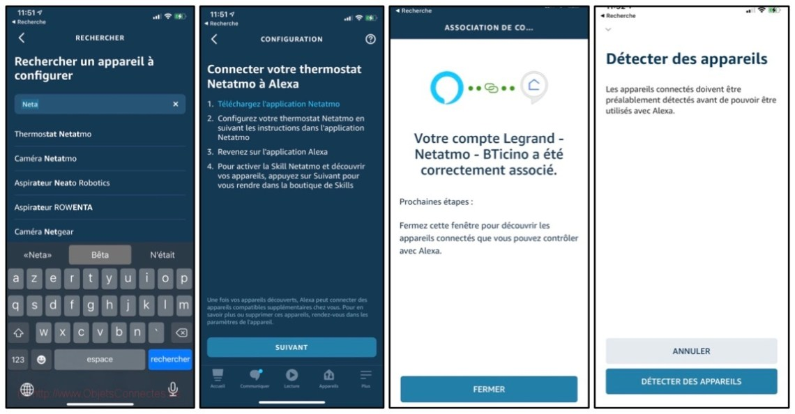 Thermostat-Netatmo-Smart-Amazon-Alexa-1