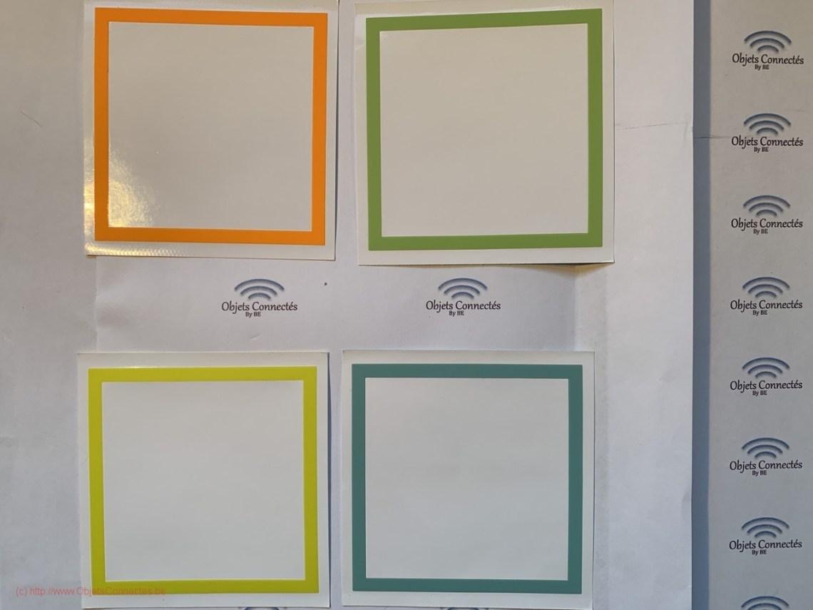 Thermostat-Netatmo-Smart-Starck-couleurs