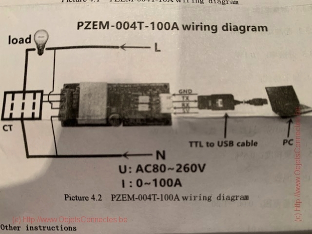 PZEM-004T-Schéma-branchement