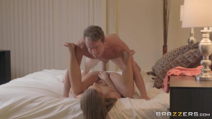 Big Cock Bully Fucked My Wife in My Hotel Room