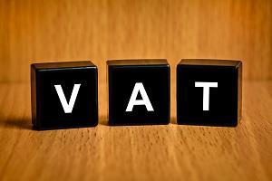 why VAT: OBM
