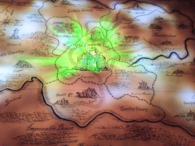 Emerald_City_(Wicked)