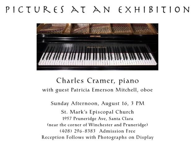 Charlie's_Recital-2