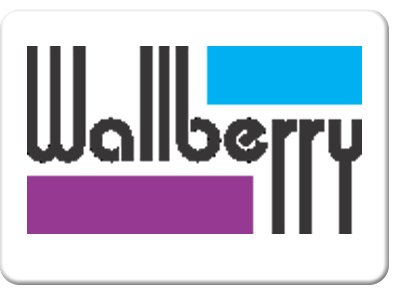Wallberry Обои