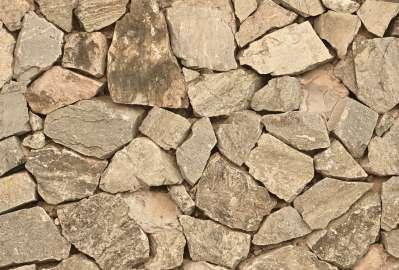 камень, фотопанно, фотобои, фотопанно ВАШ ВЕК