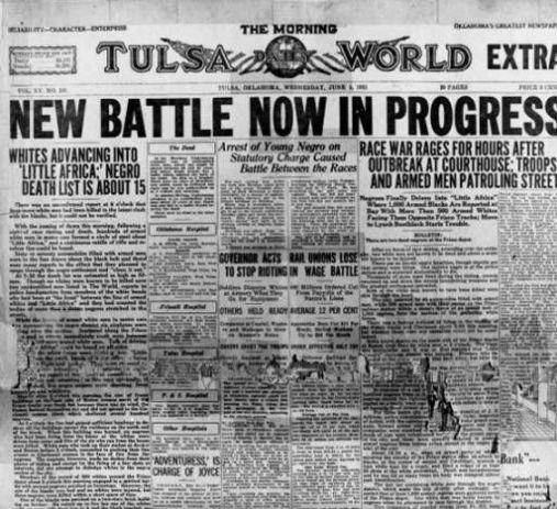 Tulsa-world-news-tulsa-race-roit