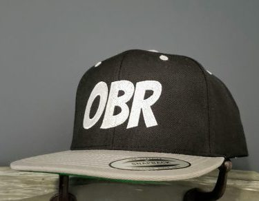 OBR-Offical-Snapback-black-gray-white