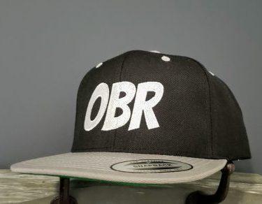 OBR-Offical-Snapback-black-gray-white
