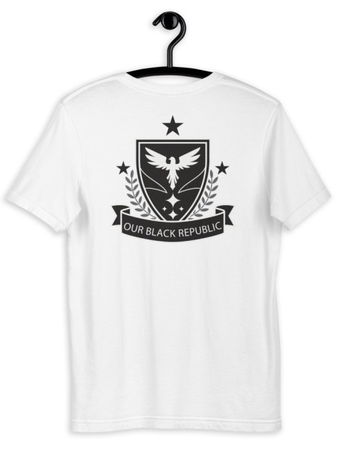 OBR-Crest-logo-back-white-tshirt-with -black-print