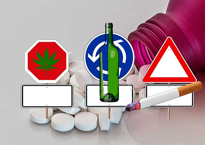 esporte-e-droga