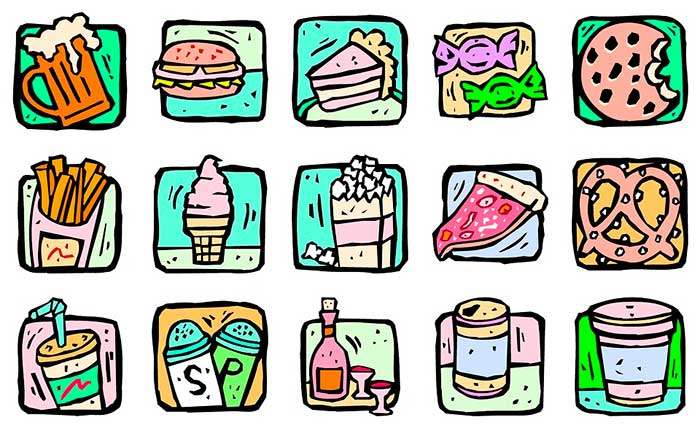 Obesidade e esclerose múltipla