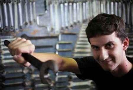 FNE quer jovens na engenharia por causa da copa e olimpíadas