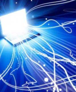 Crescimento Tecnologia da Informação ultrapassa o da economia em 2009