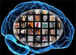 Para pesquisadores navegar muito tempo na internet pode causar depressão
