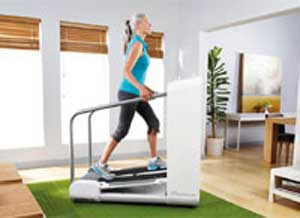 Exercícios físicos, saúde e envelhecimento