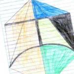 Alsirone - desenho Balão