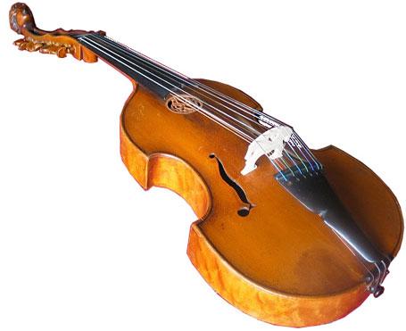 Som da viola ajuda preservar música caípira