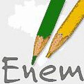 Imagem ilustrando Enem