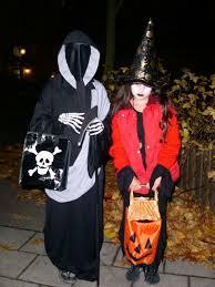 fantasias de halloween para criança - imagem2