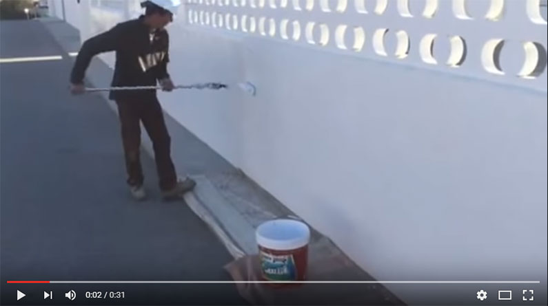 Empresa de pintores Málaga