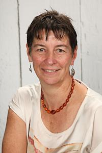 Hannie Hokke