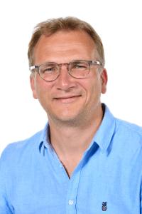 Matthieu van Wijhe