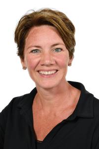 Karin van Gelderen