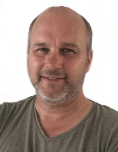 Martijn Wessels