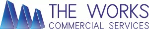 The Works Commercial Services