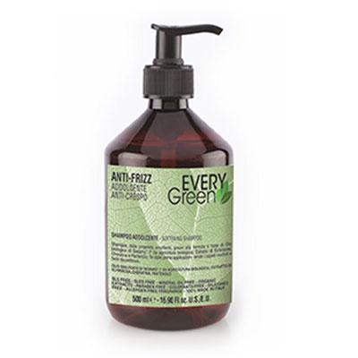 Evergreen-Anti-Frizz-Hydrating-Shampoo